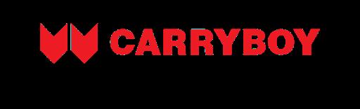 Carry Boy