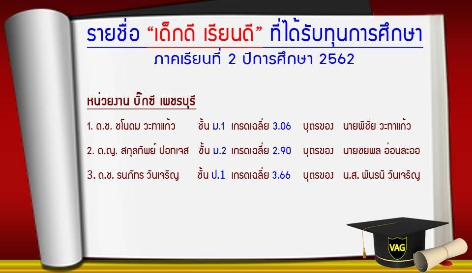 timeline_20200807_110015