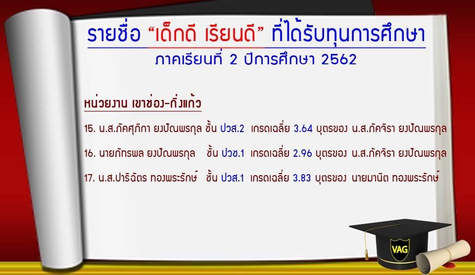 timeline_20200807_110029